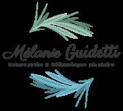 Mélanie Guidetti