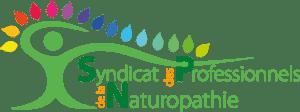 Mélanie Guidetti Naturopathe et Réflexologue plantaire